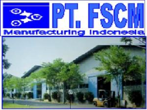 FSCM COMPANY