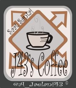 logo-kopi-jaelani